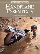 Handplane Essentials, Revised & Expanded