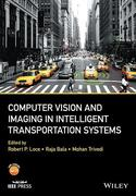 COMPUTER VISION & IMAGING IN I