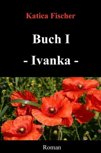 Buch I - Ivanka als Buch