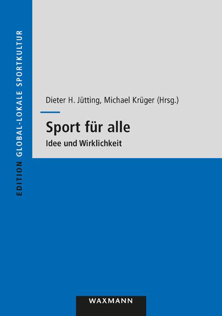 Sport für alle als Buch von