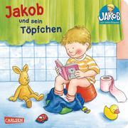 Jakob und sein Töpfchen