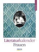 Frauen 2018 Literatur-Wochenkalender