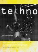 Techno Studies