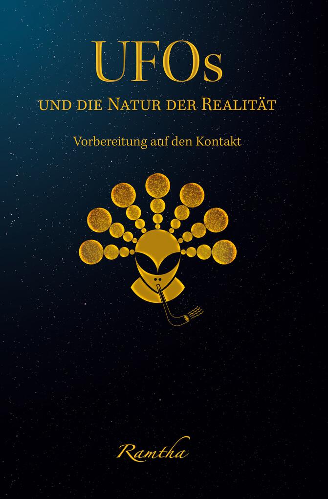 UFOs und die Natur der Realität als eBook Downl...