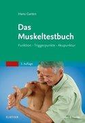 Das Muskeltestbuch