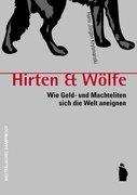 Hirten & Wölfe