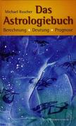 Das Astrologiebuch