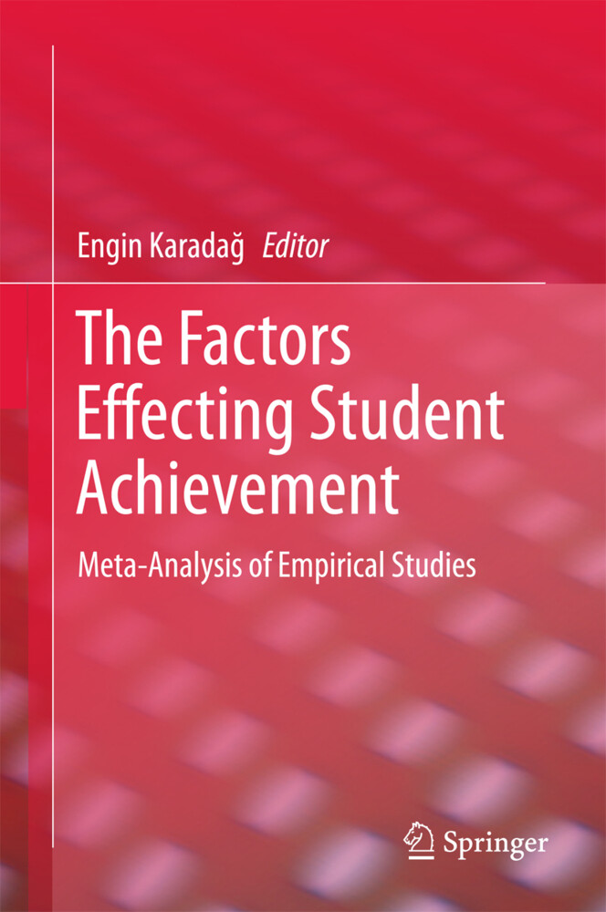 common factors affecting students One of the factors that may be affecting your students' ability to acquire proper pronunciation is quite simply that it is not being explicitly taught in the classroomthis is one of the things that esl classes often lack and one of the things that makes a world of difference in the acquisition of pronunciation.