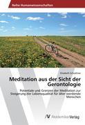 Meditation aus der Sicht der Gerontologie