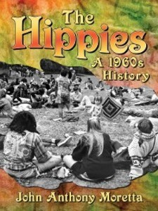 The Hippies als eBook Download von John Anthony...