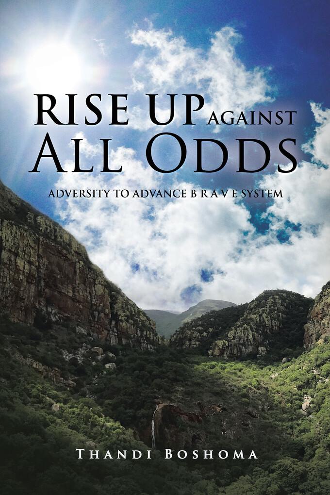 Rise up Against All Odds als eBook Download von...