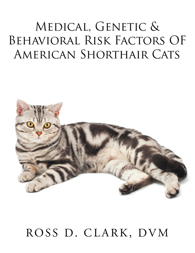 Medical, Genetic & Behavioral Risk Factors of A...