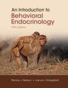 An Introduction to Behavioral Endocrinology