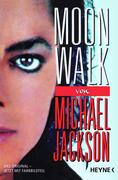 Moonwalk