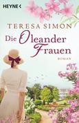 [Teresa Simon: Die Oleanderfrauen]