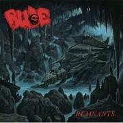Remnants...(Vinyl)