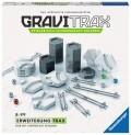 GraviTrax Trax Erweiterung