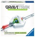 Ravensburger 27594 - GraviTrax, Gauss-Kanone, Erweiterung, Konstruktionsspielzeug