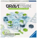 Ravensburger 27596 - GraviTrax, Bauen, Bauelemente, Konstruktionsspielzeug