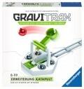 Ravensburger 27591 - GraviTrax, Katapult, Erweiterung, Konstruktionsspielzeug