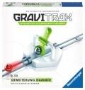 Ravensburger 27592 - GraviTrax, Hammer, Erweiterung, Konstruktionsspielzeug