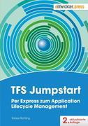 TFS Jumpstart