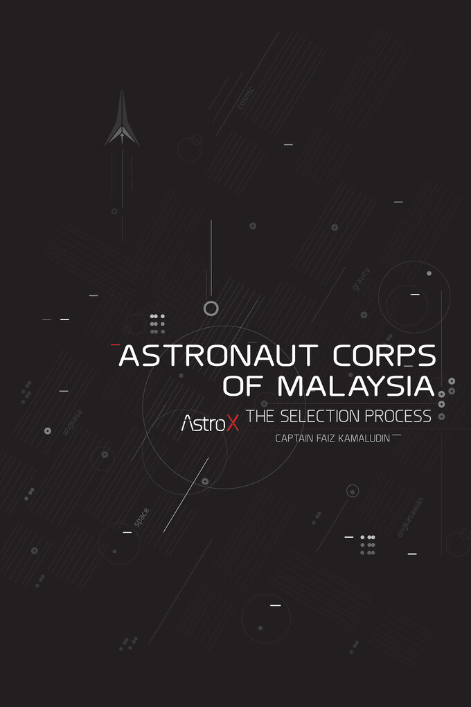 Astronaut Corps of Malaysia als eBook Download ...