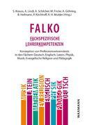 Falko: Fachspezifische Lehrerkompetenzen