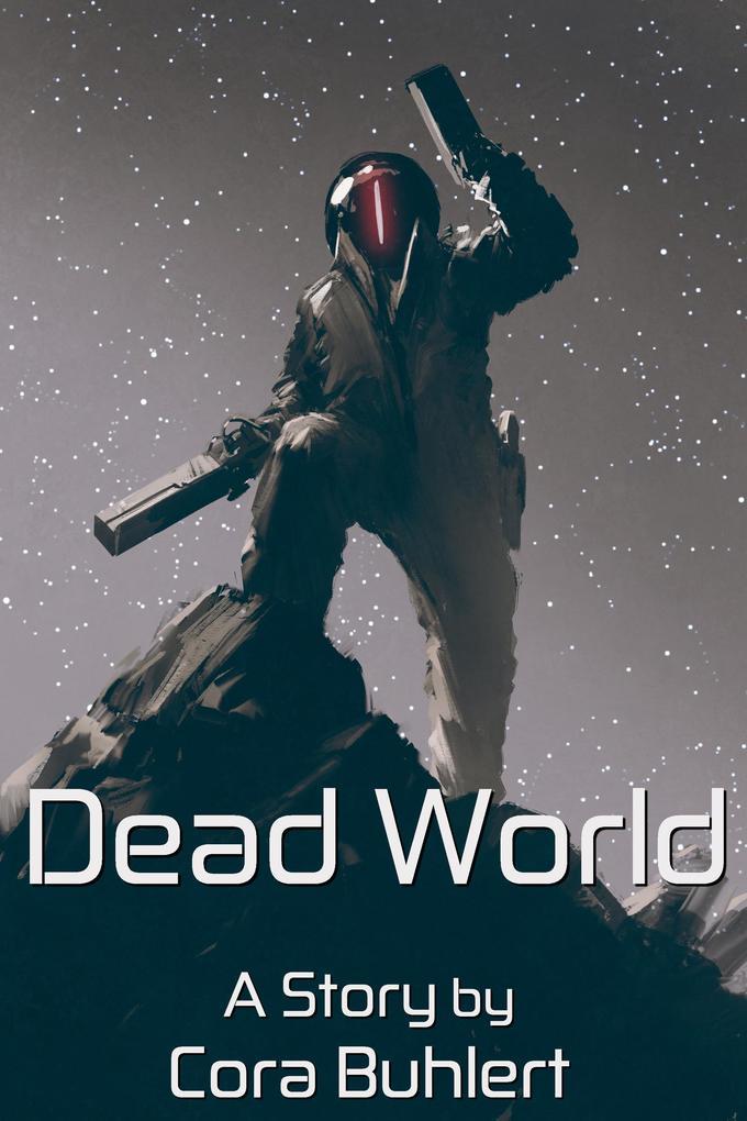 Dead World (In Love and War, #9) als eBook