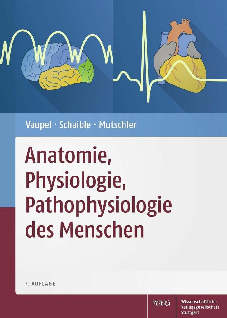 Schön Marieb 7. Auflage Anatomie Und Physiologie Fotos - Menschliche ...