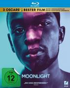 Moonlight BD