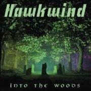 Into The Woods (Digipak)