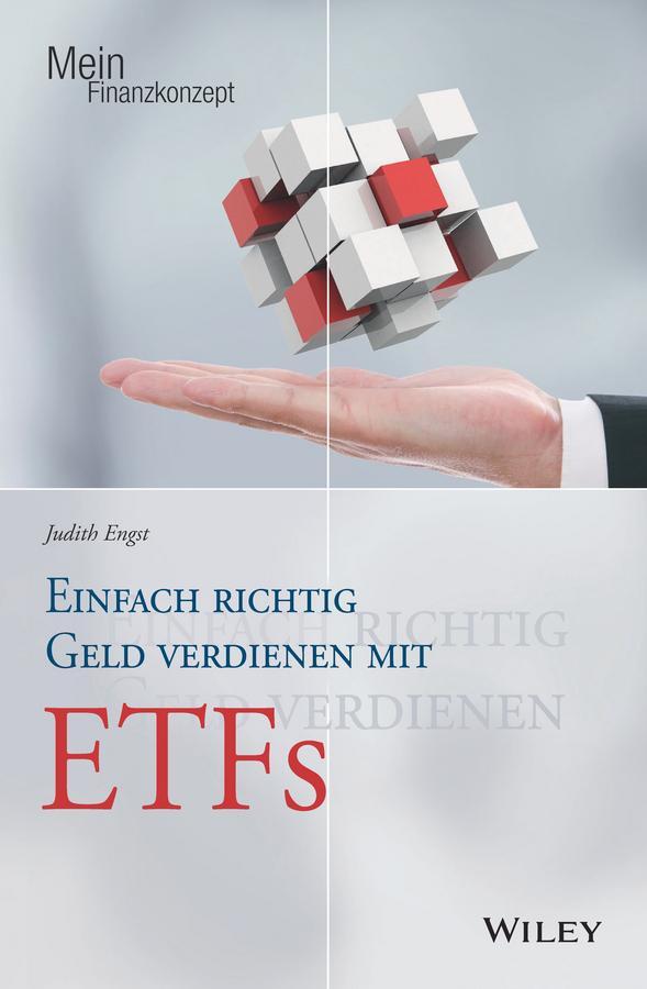Einfach richtig Geld verdienen mit ETFs als eBo...