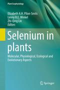 Selenium in plants