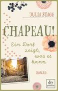 Chapeau! Ein Dorf zeigt, was es kann