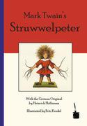 Mark Twain's Struwwelpeter