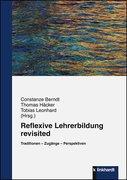 Reflexive Lehrerbildung revisited