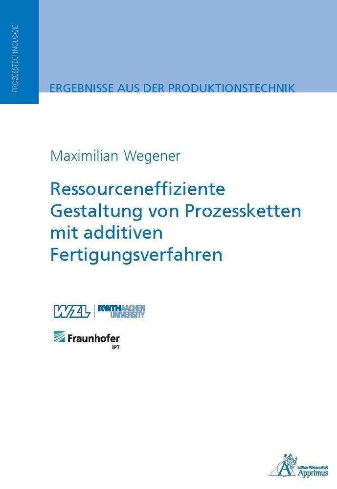 Empirische Analyse der Abweichung des Produktwe...