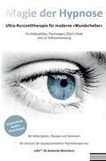 Magie der Hypnose