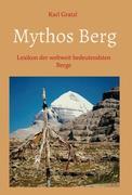 Mythos Berg