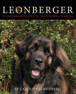 The Leonberger als eBook Download von Caroline ...