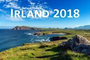 Irland 2018