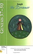 Genesis 37-50: Joseph the Dreamer