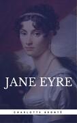 Jane Eyre (Book Center)
