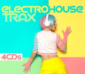 Electro House Trax