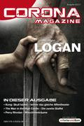 Corona Magazine 03/2017: März 2017