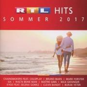RTL HITS Sommer 2017