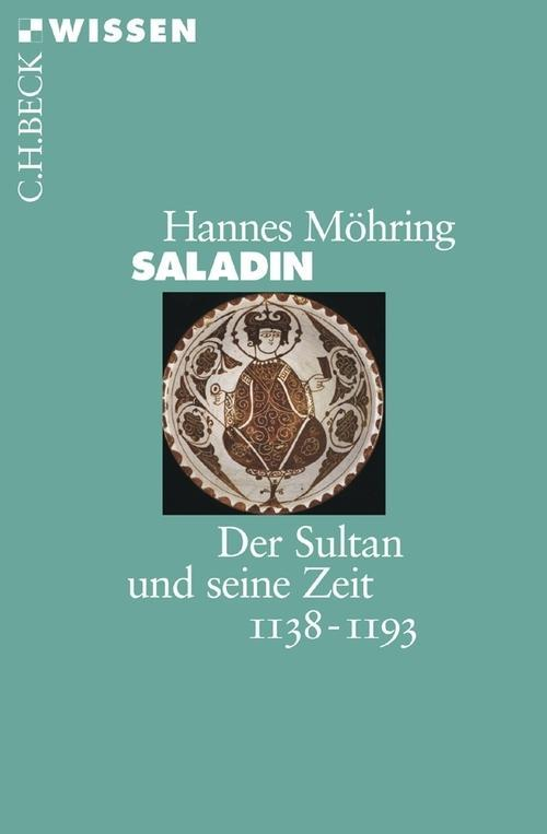 Saladin als eBook