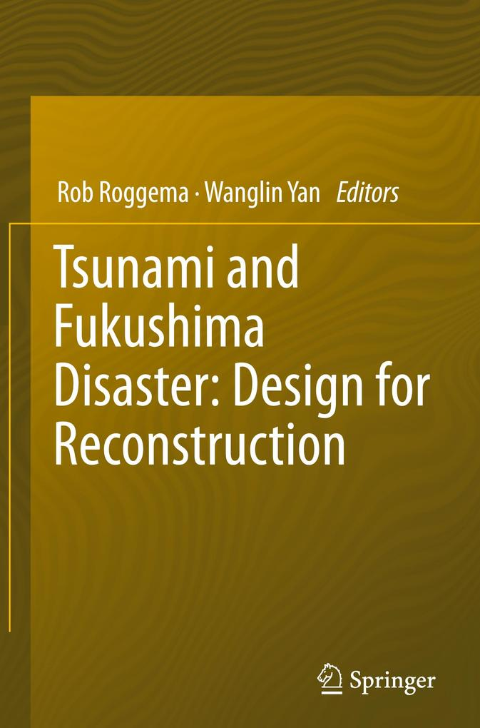 Tsunami and Fukushima Disaster: Design for Reco...