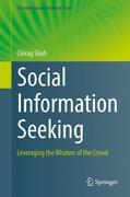 Social Information Seeking